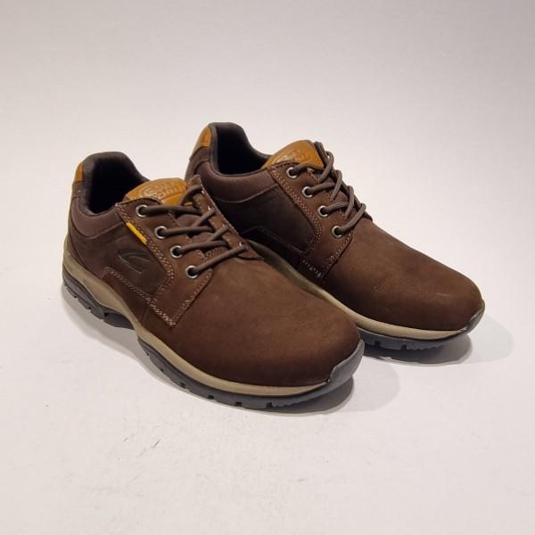 Camel HC Footwear 163-20-1200006