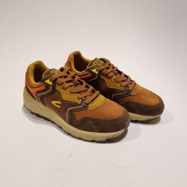 Camel HC Footwear 163-20-1200003
