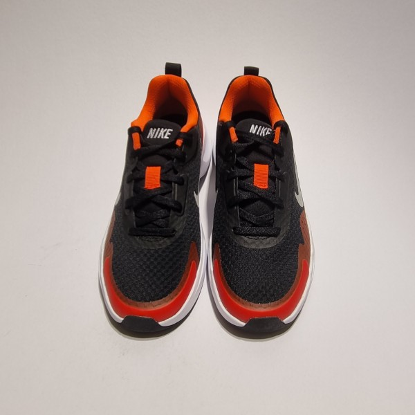 Sport 2000 803-30-1200002