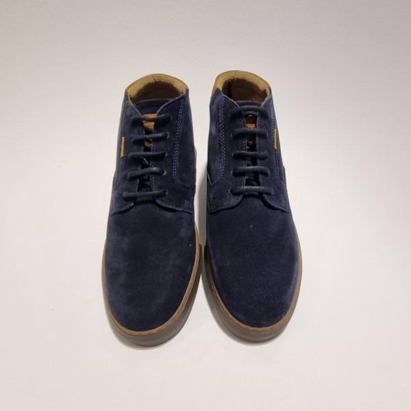 Camel HC Footwear 182-10-1200001