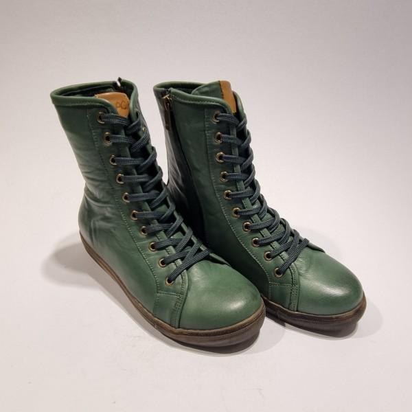 Esgano-Schuhe 283-52-1200002