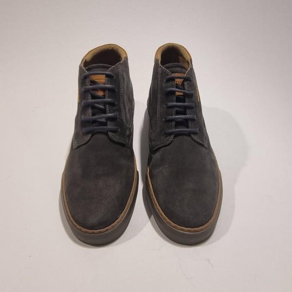 Camel HC Footwear 182-20-1200005