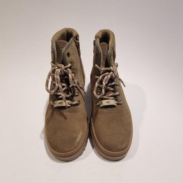 Camel HC Footwear 182-60-1200001