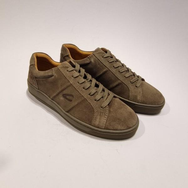 Camel HC Footwear 163-52-1200001