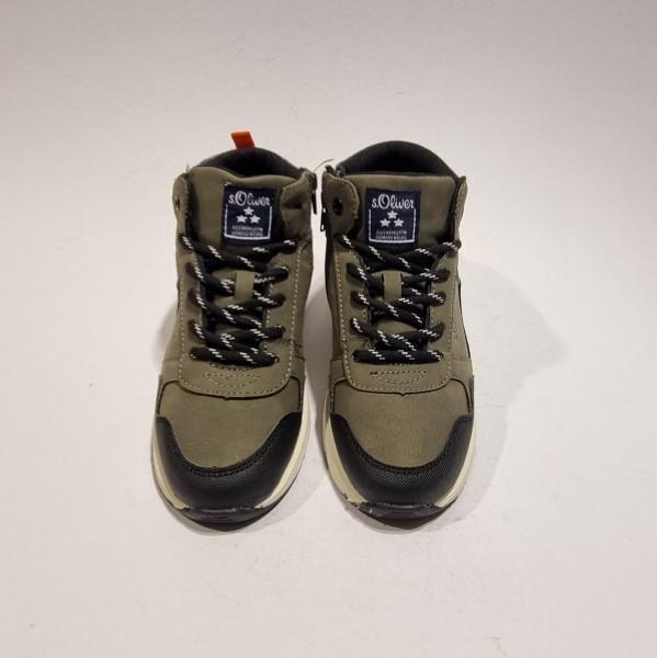 Shoe Com 495-52-1200002