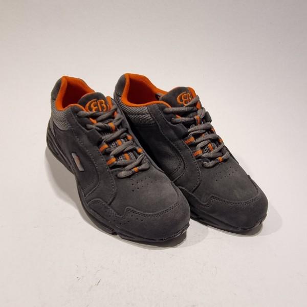 Geka Sport GmbH 167-40-0900001