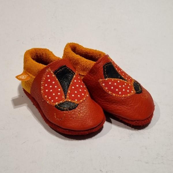 Orangenkinder 689-30-0900006