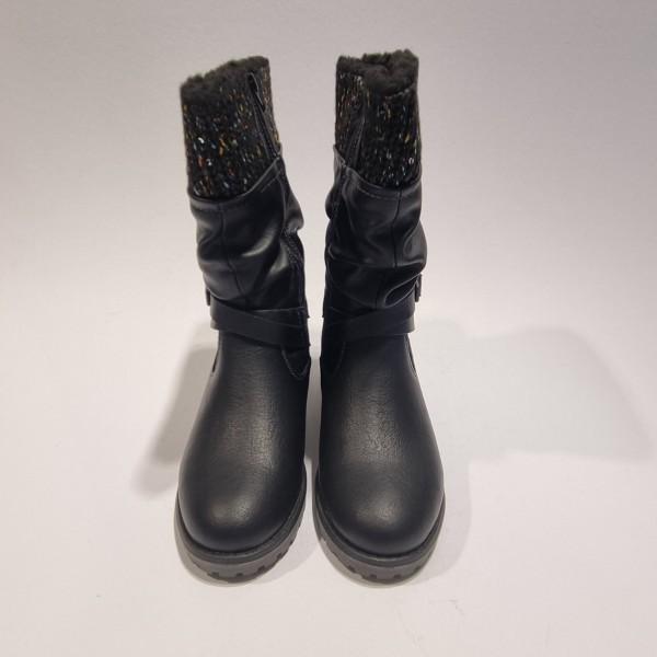 Shoe Com 493-00-1200001