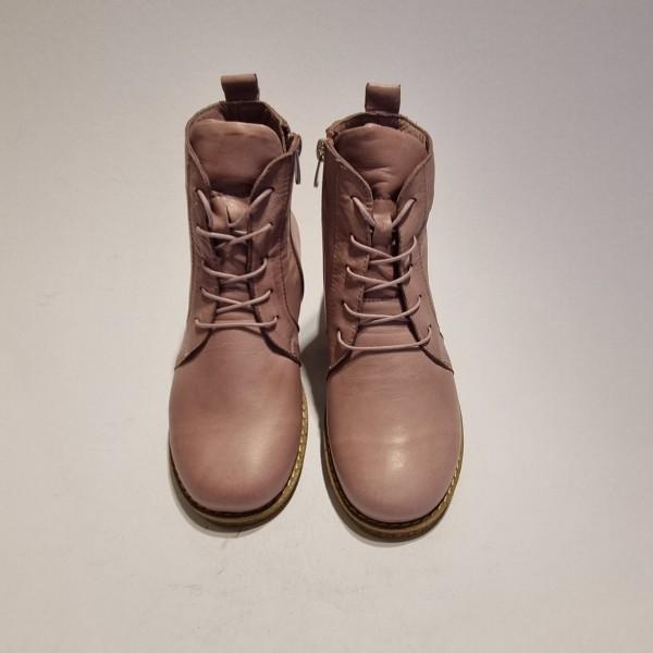 Esgano-Schuhe 282-36-1200001