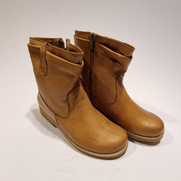 Esgano-Schuhe 283-22-1200004