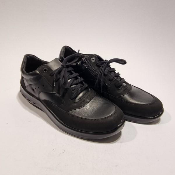 JOMOS Schuhe 163-00-1200004