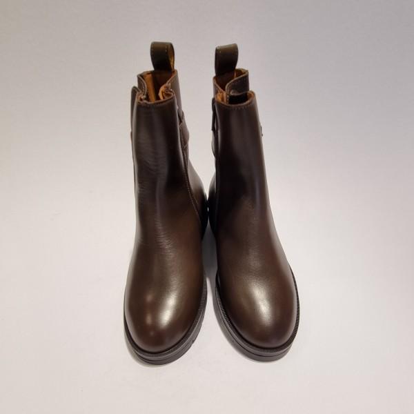 Camel HC Footwear 280-20-1200004