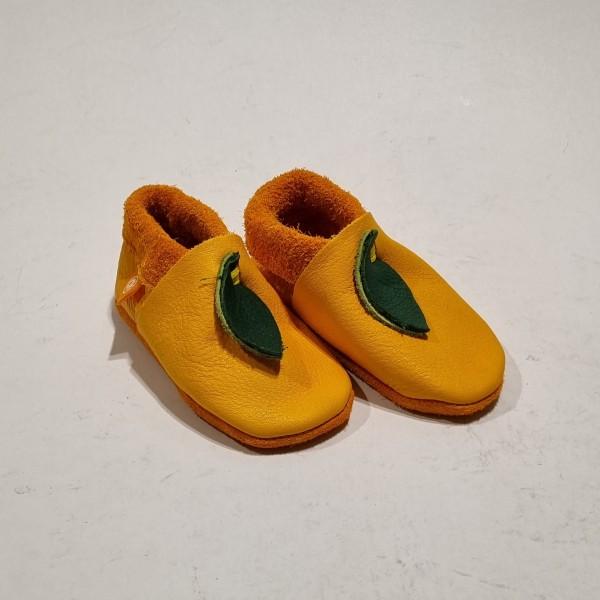 Orangenkinder 689-31-0900003