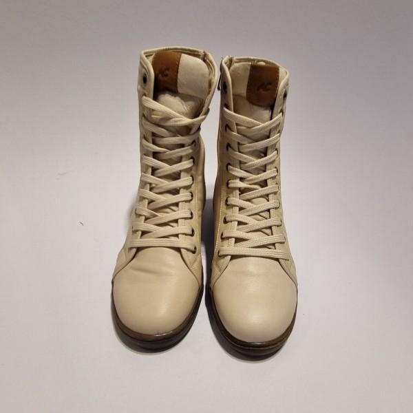 Esgano-Schuhe 283-60-1200002
